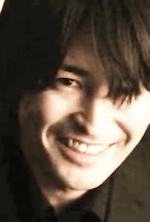 Aktori Ken Yasuda