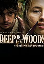 Au fond des bois (2010) Poster - Movie Forum, Cast, Reviews