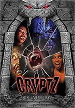 Cryptz(2002)