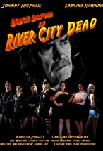 Primary image for River City Dead