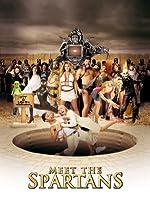 Meet the Spartans(2008)