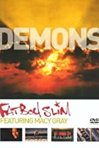 Image of Fatboy Slim and Macy Gray: Demons