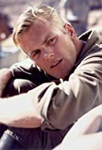 Tab Hunter's primary photo