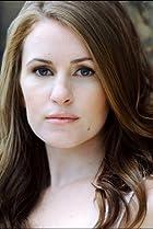 Image of McKenzie Shea