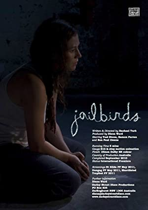 Jailbirds (2011)