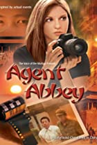 Image of Agent Abbey