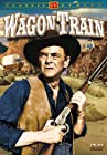 """Wagon Train"""