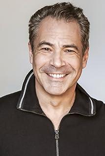 Gary Perez Picture