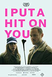 I Put a Hit on You Poster