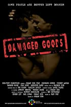 Image of Damaged Goods