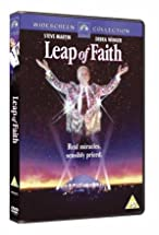 Primary image for Leap of Faith