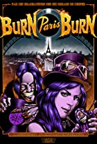 Image of Burn Paris Burn