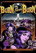 Image of Burn Paris Burn