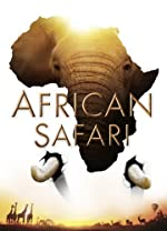 African Safari(2013)