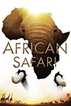 Image of African Safari