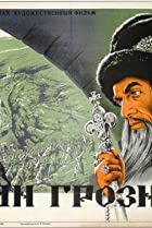 Image of Ivan the Terrible, Part I