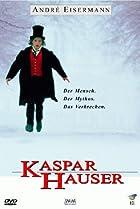 Image of Kaspar Hauser