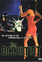 Image of The Occultist