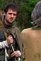 Image of Robin Hood: Will You Tolerate This?