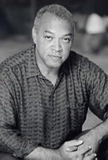 Reggie De Morton Picture