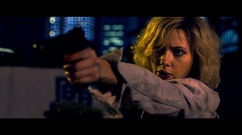 Lucy 2014 imdb trailer ccuart Gallery
