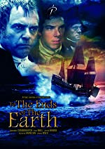 To the Ends of the Earth(2005)