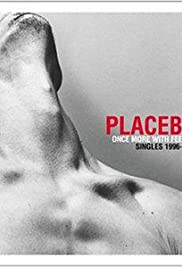 Placebo Poster
