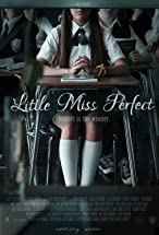 Primary image for Little Miss Perfect