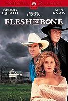 Image of Flesh and Bone