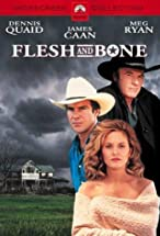 Primary image for Flesh and Bone