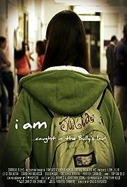 I Am Julia Poster
