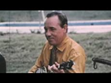 The Complete Earl Scruggs Story