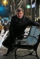 Image of Criminal Minds: The Replicator