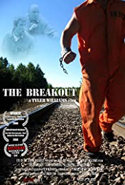 The Breakout Poster