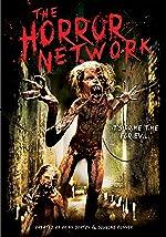The Horror Network Vol 1(1970)