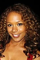 Image of Rachel True