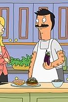 Image of Bob's Burgers: Beefsquatch