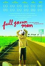 Primary image for Full Grown Men