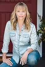 Lauren Bowles's primary photo