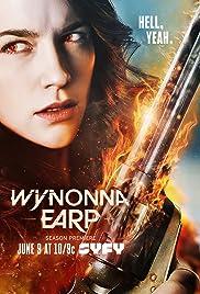 Wynonna Earp s02e07 CDA Online