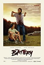 The Battery(1970)