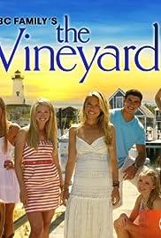 The Vineyard Poster - TV Show Forum, Cast, Reviews