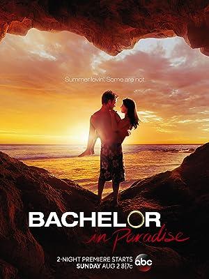 Bachelor In Paradise Season 6 Episode 5