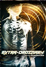Extra·ordinary