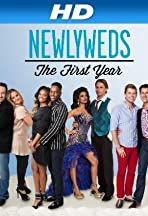 Newlyweds: The First Year