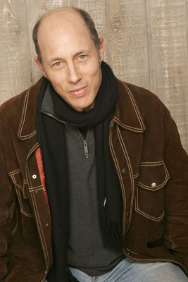jon gries actor