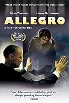 Image of Allegro