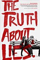 Image of The Truth About Lies