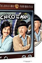 Image of Chico and the Man
