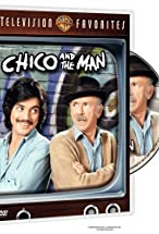 Primary image for Chico and the Man